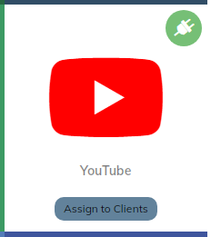 YouTube_Assign_to_Clients.png