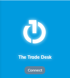 The_Trade_Desk_Connector.png