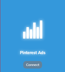 Pinterest_Ads_Connector.png