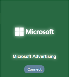 Microsoft_Advertising_Connector.png