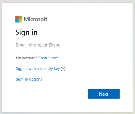 Microsoft_Sign_In.png
