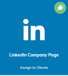 LinkedIn_Co_Page_Assign_to_Clients.png