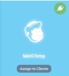 MailChimp_Assign_to_Clients_Rev_3.png