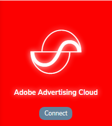 Adobe_Advertising_Cloud.png