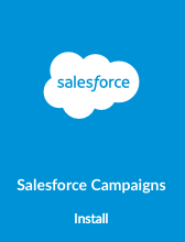 Salesforce_Smart_Connector_Template.png