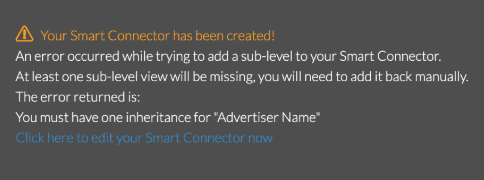 Smart_Connector_warning_message.png