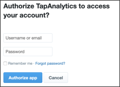 Authorize_TapAnalytics.png