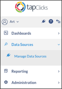Manage_Data_Sources.png