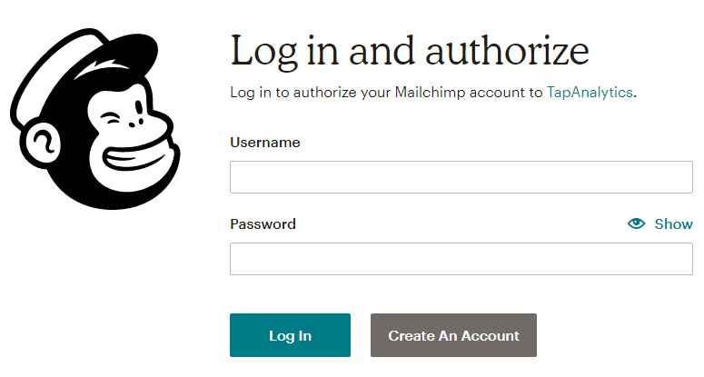 Authorize_Mailchimp.png