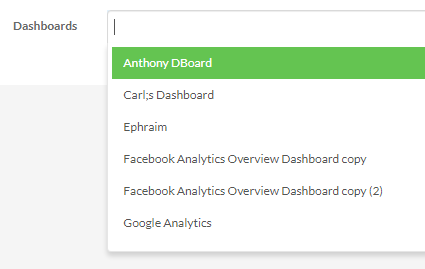 List_of_Dashboards.png