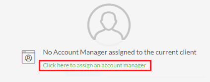 Assign_Account_Manager.png