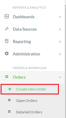 Create_New_Order.png