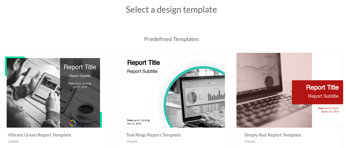 Select_a_Design_Template.png