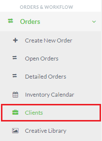 Clients_Menu.png