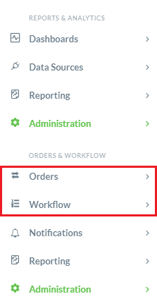 Orders_and_Workflow_Menus.png
