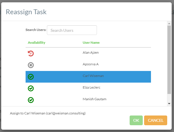 Re-assign_Task_Modal.png