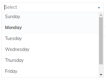 Day_of_the_Week_Dropdown.png