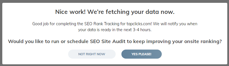 Rank_Tracking_Notification.png