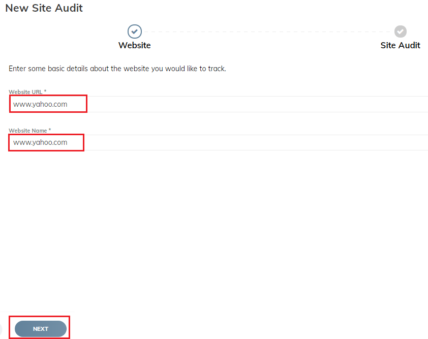 New_Site_Audit_Page.png