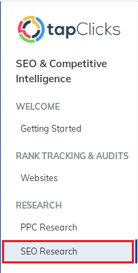 Choose_SEO_Research_New_UI.png