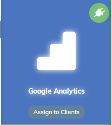 Google_Analytics_Assign_to_Clents.png
