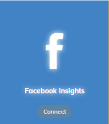 Facebook_Insights_Connect.png