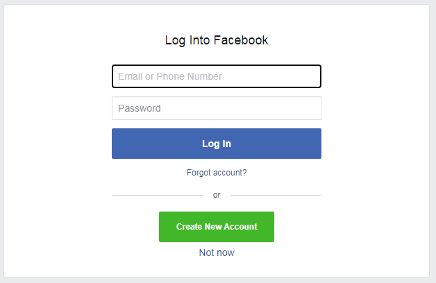 Facebook_Login_Screen.png