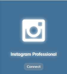 Instagram_Professional_Connect.png