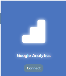 Google_Analytics_Connect.png