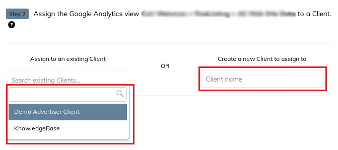 Google_Analytics_Assign_to_a_Client.png