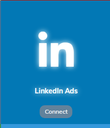 LinkedIn_Ads_Connect.png