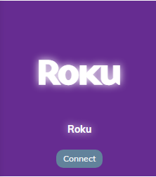Roku_Connect.png
