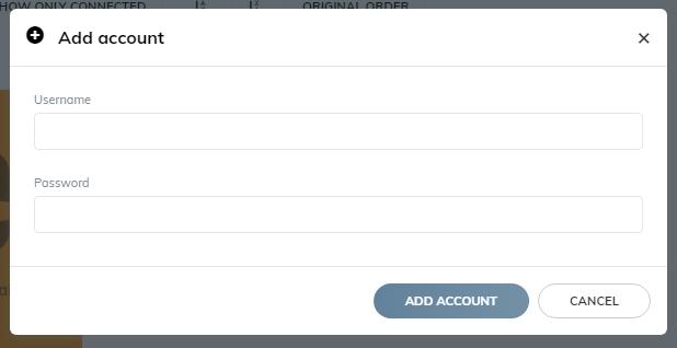 LiveIntent_Add_Account_Popup.png