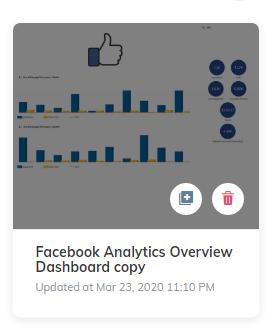 Facebook_Dashboard_Link.png